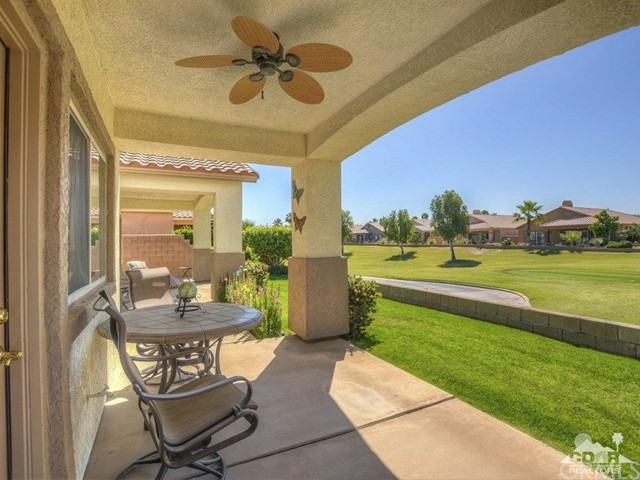 45171 Eagle Crest Court Indio, CA 92201 - MLS #: 217023864DA