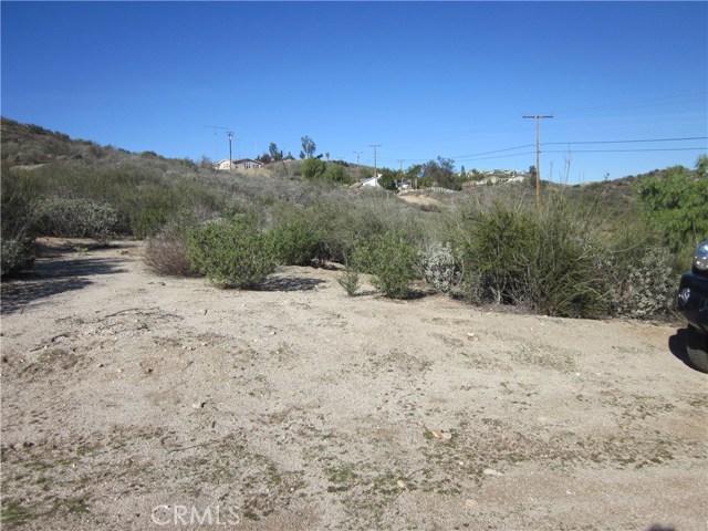 10925 Pettit, Moreno Valley, CA 92551