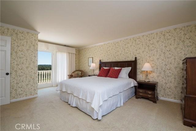 1351 Deerfield Road Templeton, CA 93465 - MLS #: SP17113066