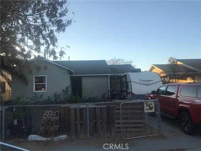 519 Ruiz Street, Redlands CA 92374