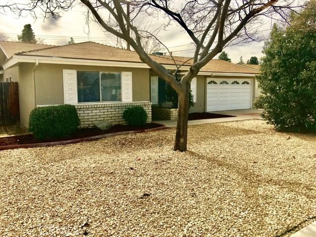 625 Jade Drive, Hemet, CA, 92543