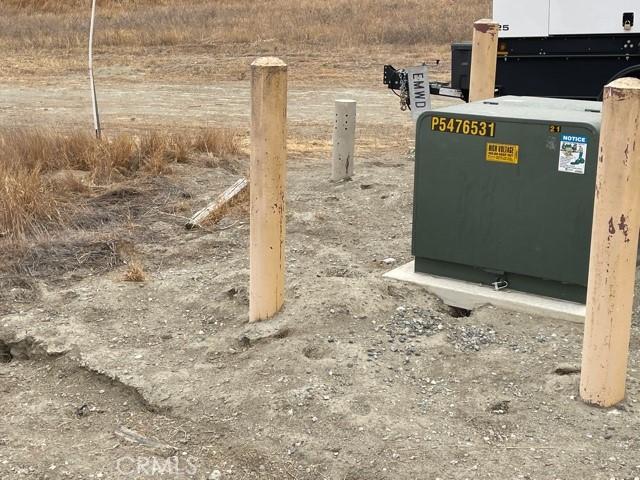 12 McGehee Drive, Moreno Valley CA: http://media.crmls.org/medias/2455907a-d442-4cc6-81fc-a45c50a6b454.jpg