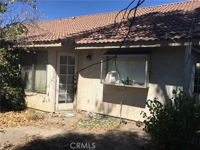 22565 Kinross Lane Moreno Valley, CA 92557 - MLS #: IG18219639