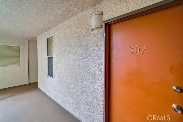 445 W 6th St, Long Beach, CA 90802 Photo 26