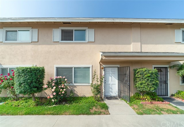 630 S Knott Av, Anaheim, CA 92804 Photo 23