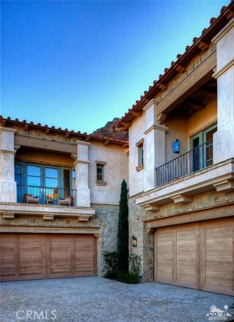 78658 Peerless Place, La Quinta CA: http://media.crmls.org/medias/24570d28-ab3a-42e4-912c-21adc3a58e95.jpg