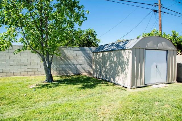 1183 W Beacon Av, Anaheim, CA 92802 Photo 29