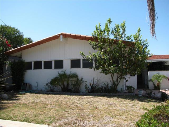 2043 Avenida Aprenda Rancho Palos Verdes, CA 90275 is listed for sale as MLS Listing SB16120973