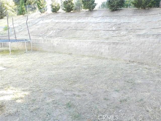 11010 Catalpa Court Atascadero, CA 93422 - MLS #: NS17123031