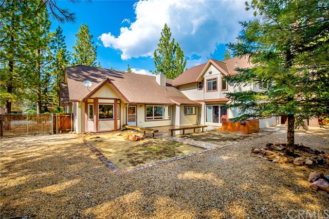 42355 Heavenly Valley Road, Big Bear CA: http://media.crmls.org/medias/245b0820-0719-4f14-a2e6-da16df5c6d7b.jpg