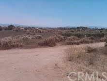 Additional photo for property listing at 35 Minton Road  Homeland, California 92548 United States
