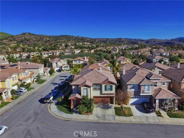 Photo of 468 Blue Jay Drive, Brea, CA 92823