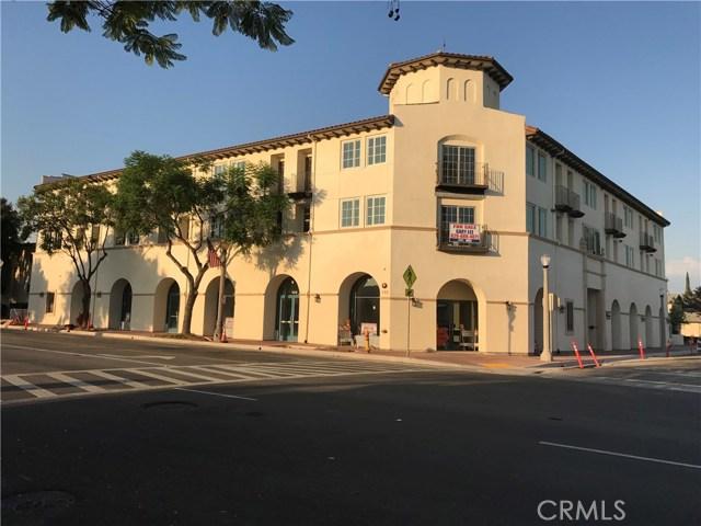 130 S Mission Drive, San Gabriel CA: http://media.crmls.org/medias/246070b3-403d-46db-a01e-172901209dcd.jpg