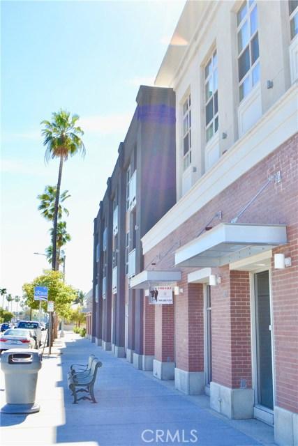 801 S Anaheim Bl, Anaheim, CA 92805 Photo 48