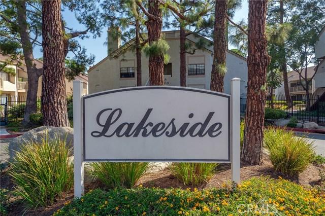 10530 Lakeside Drive Garden Grove CA 92840