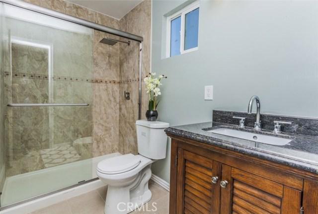 10131 Imperial Avenue, Garden Grove CA: http://media.crmls.org/medias/24633cc4-56fd-498b-b8e1-ed19be74b32e.jpg