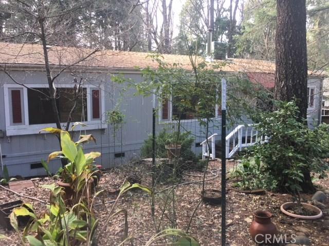 14180 Wingate, Magalia, CA 95954 Photo