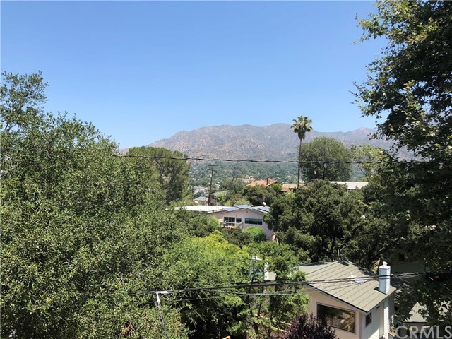 , CA  is listed for sale as MLS Listing CV17259076