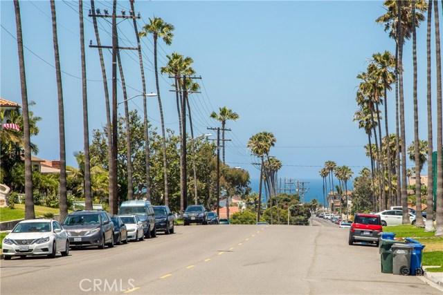 733 Sapphire St, Redondo Beach, CA 90277 photo 32