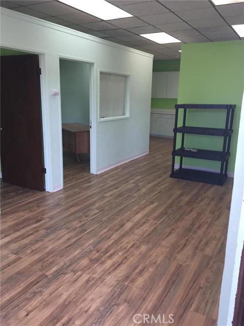 Single Family for Rent at 1761 Escondido Boulevard S Escondido, California 92025 United States