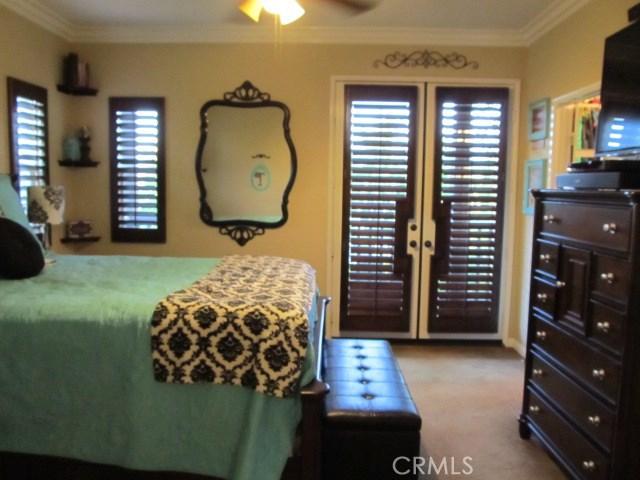 4464 Owens Street # 106 Corona, CA 92883 - MLS #: IG17214885
