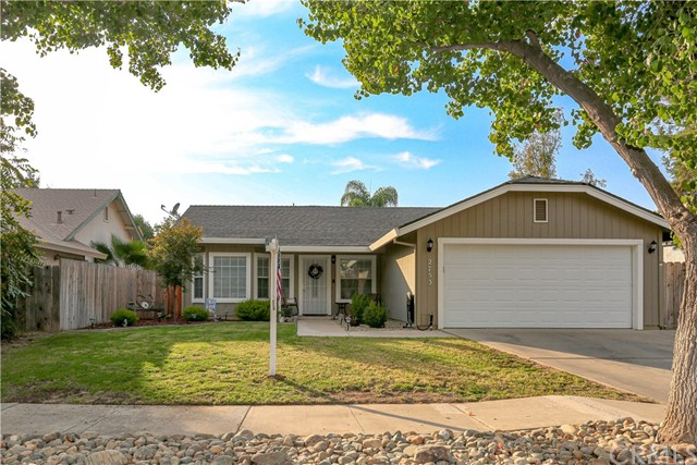 Detail Gallery Image 1 of 1 For 2753 Lexington Ave, Merced,  CA 95340 - 3 Beds   2 Baths