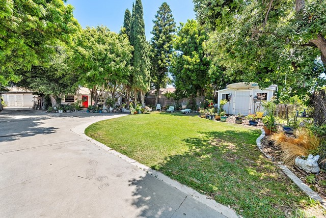 224 22nd St, Costa Mesa, CA 92627 Photo