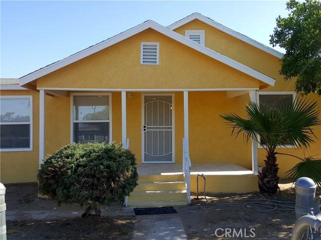5351 El Rio Avenue,Riverside,CA 92509, USA