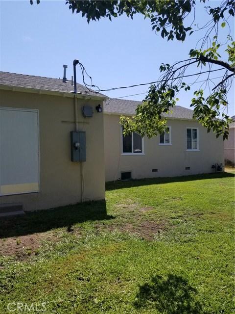 10321 Parr Avenue, Sunland CA: http://media.crmls.org/medias/246d320f-86bf-47b6-9b9a-e9871ad0918b.jpg