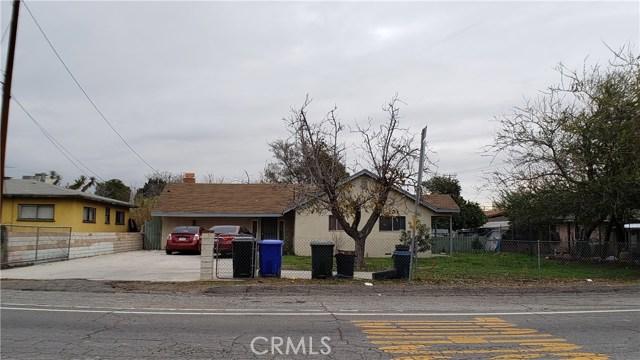 Photo of 9283 Beech Avenue, Fontana, CA 92335