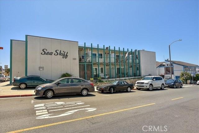 150 10th St 8, Hermosa Beach, CA 90254