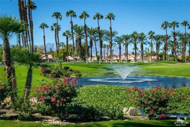 42661 Turqueries Avenue, Palm Desert CA: http://media.crmls.org/medias/246e3f3d-d896-4103-a092-fe8876d91bae.jpg