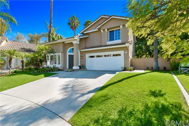 , CA  is listed for sale as MLS Listing OC18239255