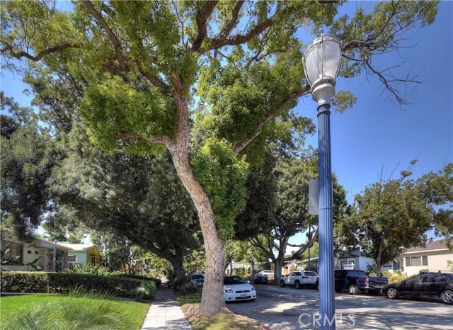 3501 Olive Avenue, Long Beach CA: http://media.crmls.org/medias/246fa20d-21e6-4a8b-b6b9-f19e00afdbf9.jpg