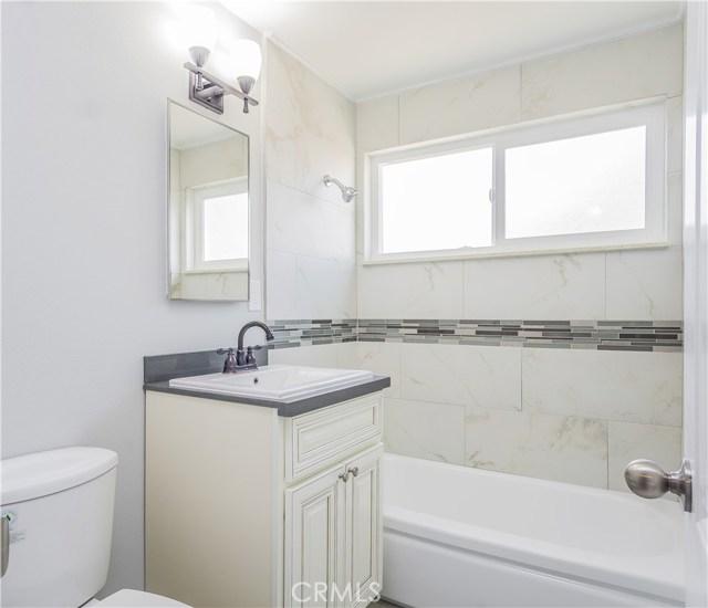 20500 Mandell Street Winnetka, CA 91306 - MLS #: CV17238211