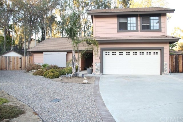 13234 Ironbark Wy, Poway, CA 92064 Photo