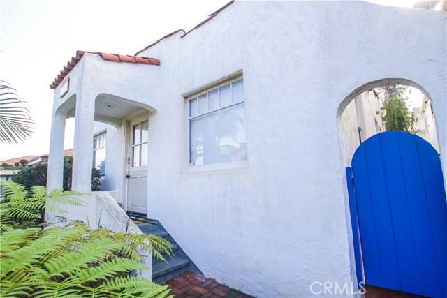 347 30th Place 1, Hermosa Beach, CA 90254
