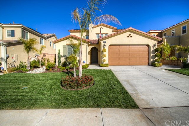 Photo of 36426  Tansy Court, Lake Elsinore Temecula Real Estate and Temecula Homes for Sale