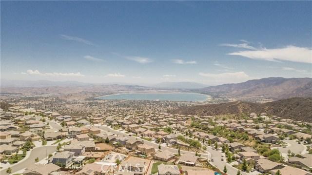 29249 Gateway Drive Lake Elsinore, CA 92530 - MLS #: SW19000294