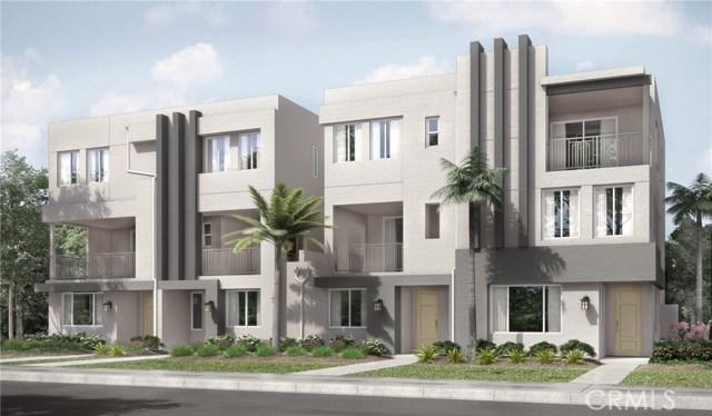134 Terrapin, Irvine CA 92618