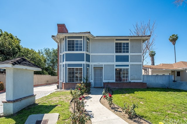 , CA  is listed for sale as MLS Listing AR18071173