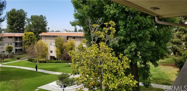 2401  Via Mariposa, Laguna Woods in Orange County, CA 92637 Home for Sale