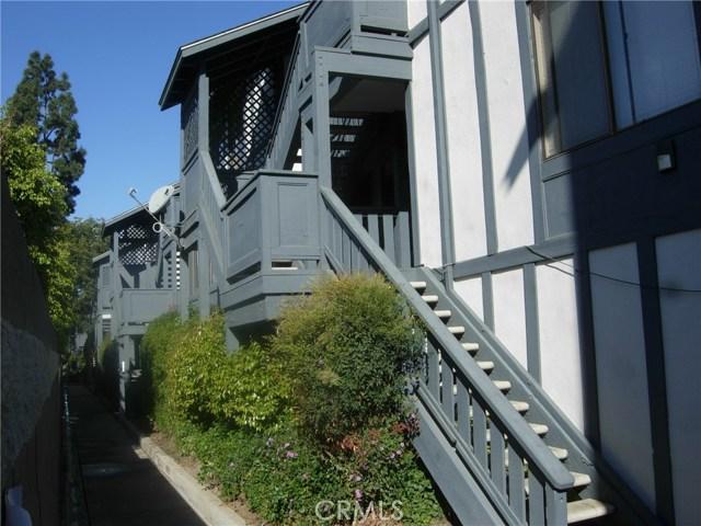 3022 W Cheryllyn Ln, Anaheim, CA 92804 Photo 0