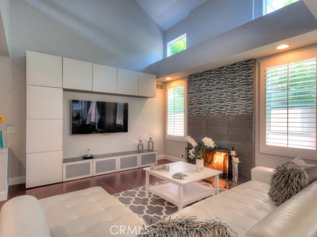 77 Shearwater Place, Newport Beach, CA 92660