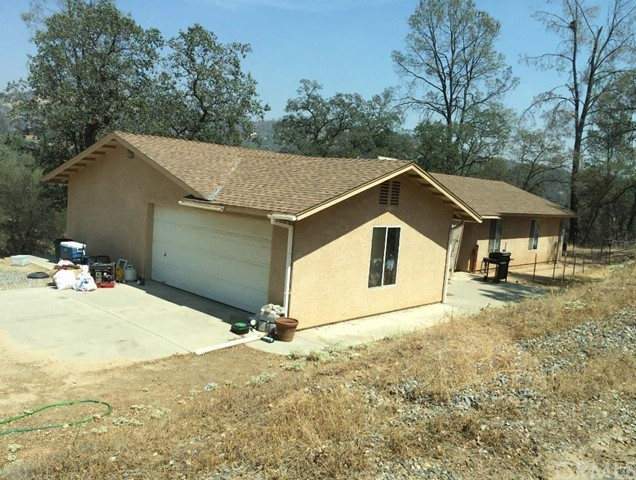 Homes For Sale In Yosemite Lakes Park Ca