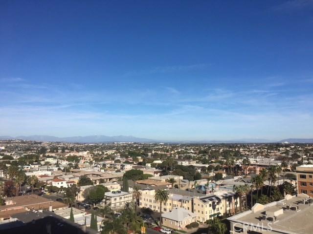 850 E Ocean Bl, Long Beach, CA 90802 Photo 4