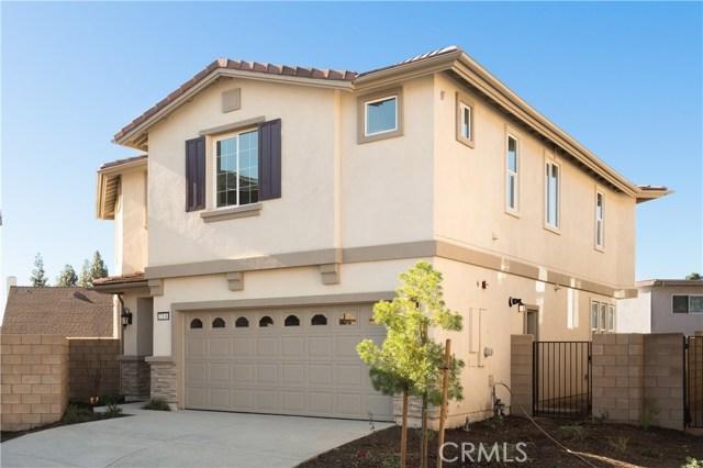Casa Unifamiliar por un Venta en 12135 Cambrian Circle Artesia, California 90701 Estados Unidos