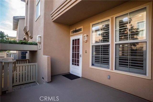 327 W Summerfield Cr, Anaheim, CA 92802 Photo 50