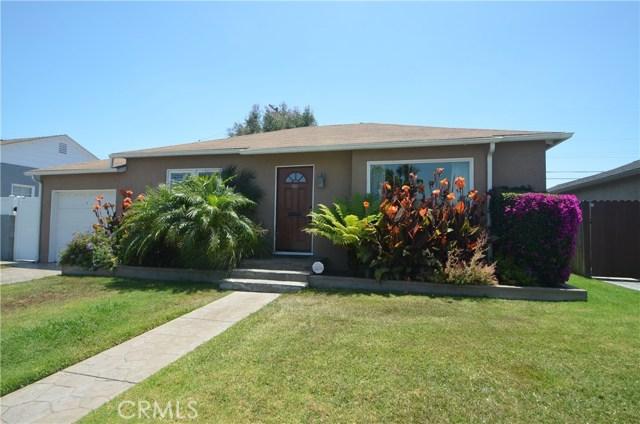 5234 W 124th St, Hawthorne, CA 90250 Photo