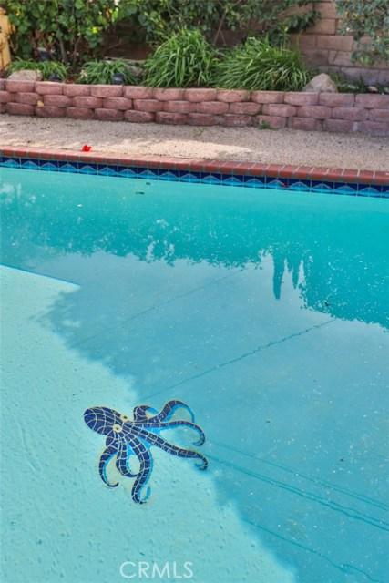 1446 E Blossom Ln, Anaheim, CA 92805 Photo 12